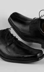 c64a3dff33ab Pánská obuv - Svatební centrum - Společenské šaty Olomouc